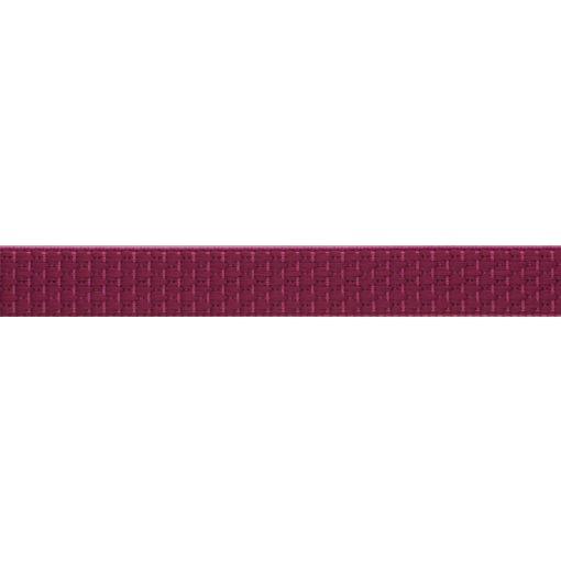 LUPINE NO PULL (ECO Berry 1,9 cm széles 36-60 cm)