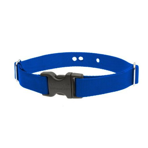 LUPINE nyakörv (Kék IFC17516 XS)