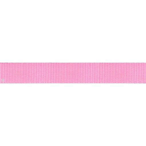 LUPINE nyakörv (Pink XS)