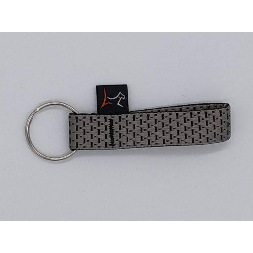 "Lupine kulcstartó (ECO Granite 3/4"")"