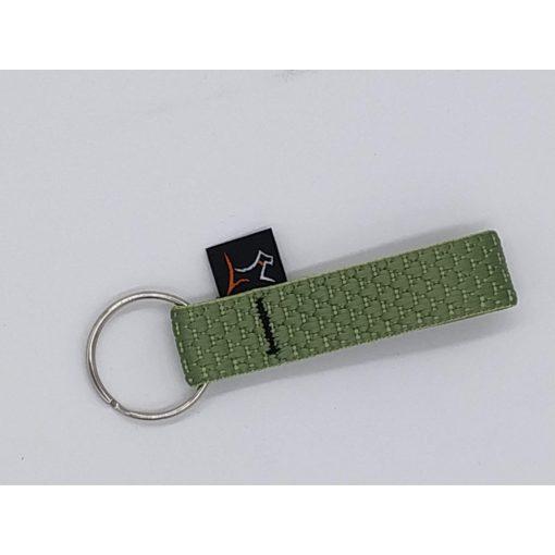 "Lupine kulcstartó (ECO Moss 3/4"")"