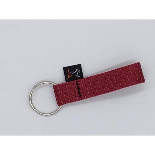 "Lupine kulcstartó (ECO Berry 3/4"")"