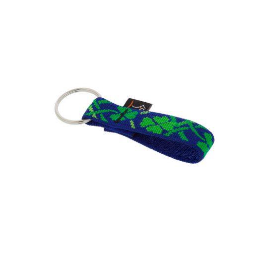 Lupine kulcstartó (Lucky 1,9 cm széles)